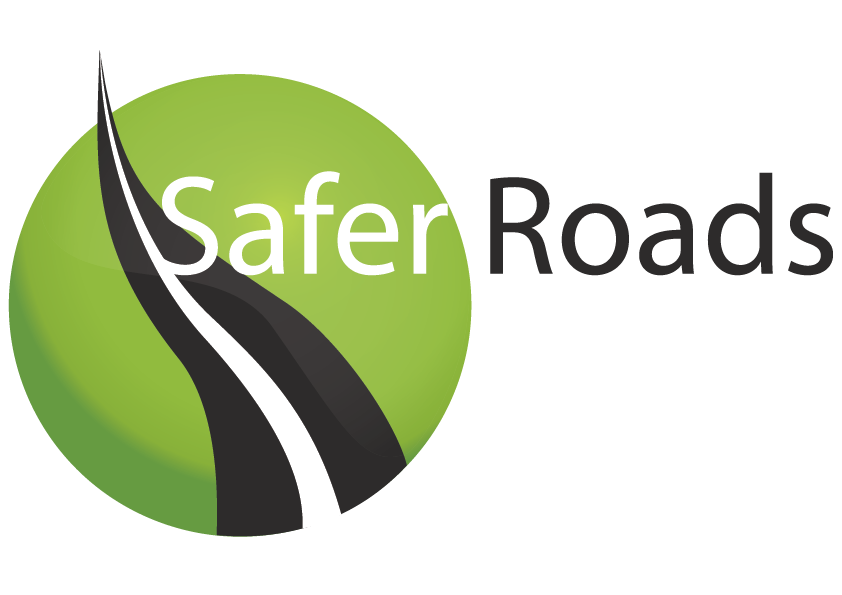SaferRoads_full