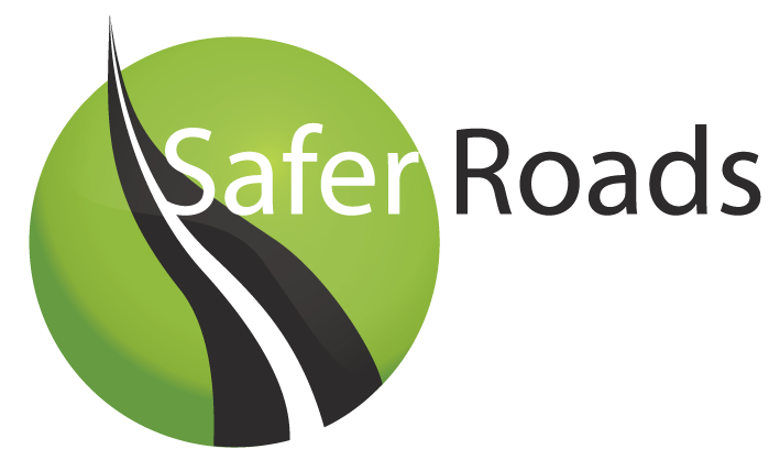 Thames Valley Safer Roads Partnership